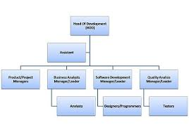 App Company Organisation Chart Google Search Software
