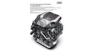 2018 audi 2 0 tfsi engine.  engine and 2018 audi 2 0 tfsi engine 6