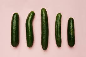 Aber wie viele kalorien hat eine avocado nun? Abnehmen Mit Der Gurken Diat Sollen Die Pfunde Purzeln