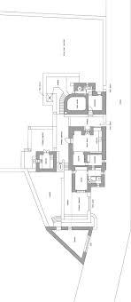 house plans in zambia modern house Modern House Plan In Ghana modern house plans in zambia zionstar net com find the best modern house plan in ghana