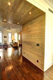 dusting furniture. Fine Dusting Wood Floors Regarding Best Way To Dust Furniture Displays  Supplies Cleaners Master Floor . Portrait Adult Brunette Girl
