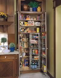 Kitchen Pantry Kitchen Simple Kitchen Storage Ideas Comfortable Kitchen Pantry