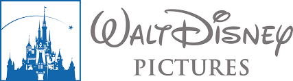 Image - Walt Disney Pictures logo 2005.png | The Idea Wiki | FANDOM ...