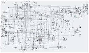1998 bmw z3 wiring diagram wiring diagrams 1998 bmw z3 wiring diagram schema wiring diagram 1998 bmw z3 wiring diagram