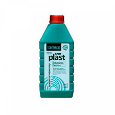 <b>Пластификатор Cemmix</b> CemPlast, 1 л - купите по низкой цене в ...