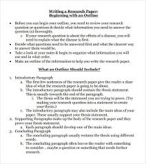 Apa Research Paper Template Mobile Discoveries
