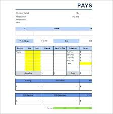 Paycheck Calculator 2015 Free Hourly Paycheck Calculator Intuit Archives Madhurbatterhere