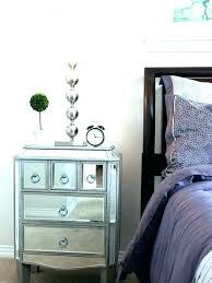 home goods dressers. Home Goods Dressers Nightstand Medium Size Of