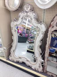 Mirror Paper Hobby Lobby Inspiring Style For From Nightstand Harpsounds Co  Full Image Sofa Table Tables Lamp Shades Bedroom Decor Accent Furniture  Small ...