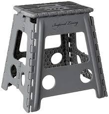 rosemaryrose Premium Metal Cup <b>Stainless Steel</b> Folding Cup ...