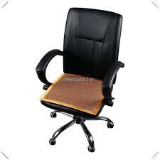cooling office chair. Cooling Office Chair Cover L