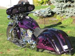 motorcycle parts and accessories by baron custom accessories for
