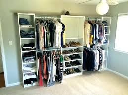 turning a bedroom into a closet bedroom into walk in closet medium size of turn bedroom