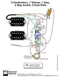 guitar wiring diagrams 3 pickups on guitar images free download Harmony Guitar Wiring Diagrams 3 Pickups 3 Pickup Guitar Wiring Diagram Stratocaster way switch wiring diagram guitar wiring diagrams 3 pickups