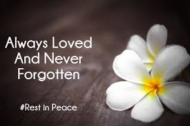 Remembering Friend Passed Away Quotes Unique Rest In Peace Quotes With Pictures RIP Sayings