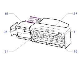 vectra c abs wiring diagram wiring diagrams wiring diagram omega b