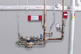 built for life� program from hfsc Fire Sprinkler Flow Switch Wiring sprinkler water supply fire sprinkler flow switch wiring