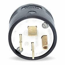 similiar nema r wiring keywords nema l6 30p plug wiring diagram wiring diagram