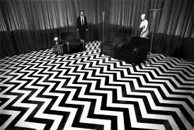 The Mysteries Of TWIN PEAKS Part Two U2013 The 13th FloorThe White Lodge