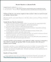 Objective For Resume For Bank Job Resume For Bank Jobs Skinalluremedspa Com