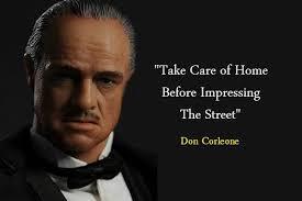 Few Good Men Quotes Extraordinary Few Good Men Quotes Best Quote Photos HaveimagesCo