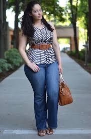 size 13 women jeans for curvy women 2018 fashiongum com