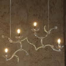 Karman Karman Ghebo PendantPendants Darklight Design Lighting