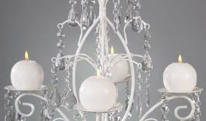 favorite metal ball candle chandeliers with regard to chandelier beautiful metal ball candle chandeliers chandeliers