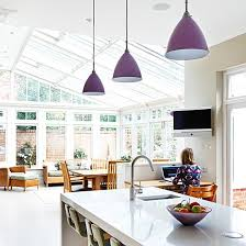 kitchen pendant lighting uk. best u0026 lloyd pendants kitchen pendant lighting uk p