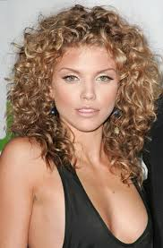 Hair Style Curly Hair 17 best short curly images hairstyles short hair 1586 by wearticles.com