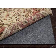 surya pads standard felted rug pad