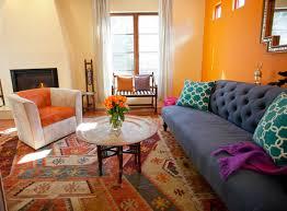Moroccan lounge furniture Lighting Moroccan Carpet Decor Nativeasthmaorg Moroccan Lanterns Decor Blog