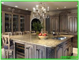 full size of kitchen dark wood kitchen cabinets painted kitchen cabinet examples kitchen cabinet handles