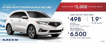 2018 acura lease specials. unique 2018 certain features only available on certain trims visit acuraca or your  acura dealer for details  2017 acura a division of honda canada inc inside 2018 acura lease specials