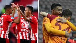 Galatasaray'ı PSV maçında neler bekliyor?