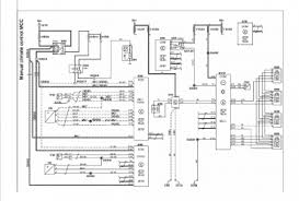 1966 chevelle wiring diagram 1966 image about wiring 64 cadillac wiring diagram furthermore 65 chevelle steering column parts diagram as well 1967 mopar steering