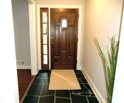 entry doors with sidelights entry door sidelights wood front door with sidelights entry door sidelights medium