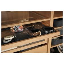 IKEA KOMPLEMENT pull-out tray 10 year guarantee. Read about the terms in the