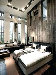 rustic style bedroom ideas rustic bedroom best modern rustic bedrooms ideas on rustic chic master bedroom rustic style bedroom ideas