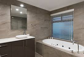 bathroom renovators.  Renovators Bathroom Renovations 9 Neoteric Ideas Wa Assett Winner Of 2016 Hia WODPHZM On Bathroom Renovators