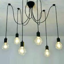 chandelier with edison bulbs luxury bulb chandelier luxury chandelier with bulbs for chandelier with bulbs edison