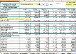 accounting excel template xlsx small business accounting excel templates