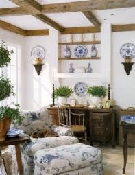 french style living room furniture. country french style ~ i want to cozy up living room furniture