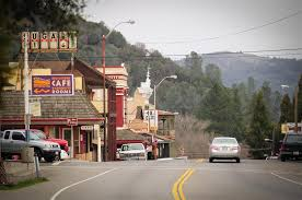 best western plus yosemite way station motel stop by our front desk to find out