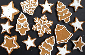 Gingerbread Cookie Designs Gingerbread 101 Giveaway Decorating Cookies