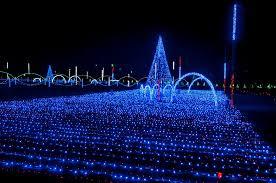 Acadiana Lights Looking For Christmas Lights In Acadiana