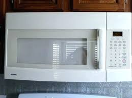enchanting kenmore elite microwave simplelifecozyhome