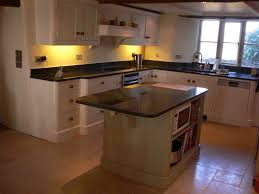 Small Picture Kitchen Room 2018 Ideas About Ikeisland Hack On Houseexact