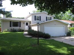1 bedroom houses for rent champaign il. 2301 branch road, champaign 4 bedroom/2 bath house 1 bedroom houses for rent il e