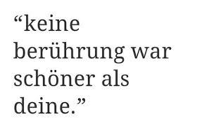 Deutsch Liebe Er Zitat Spruch Sprüche Traurig Liebeskummer Ich